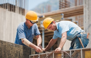 Construction Injury Cases