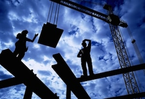 Construction Site Wrongful Death Claims