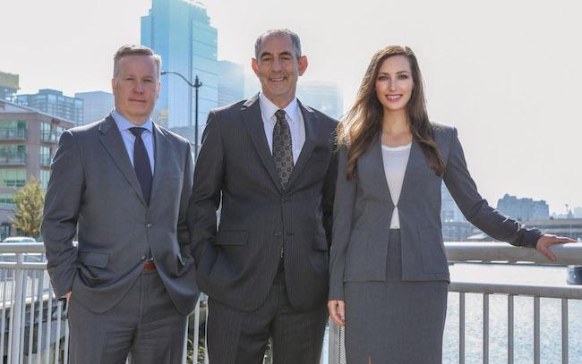 09df43bb31d5 Attorney Profiles