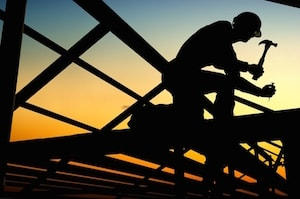 Leading Causes of Injuries on Construction Sites